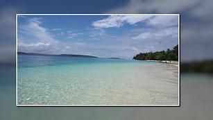 Mavea Island Snorkeling Tour