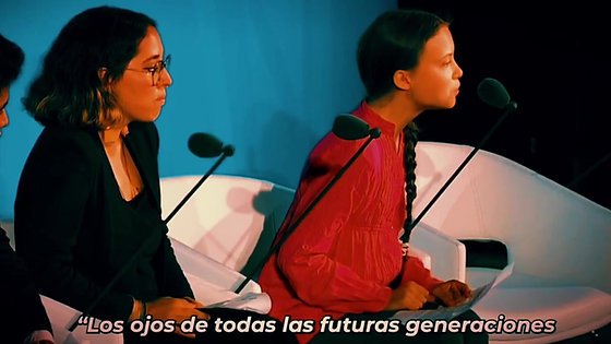Homenaje a la conmemoración del día de la mujer, 08 de marzo