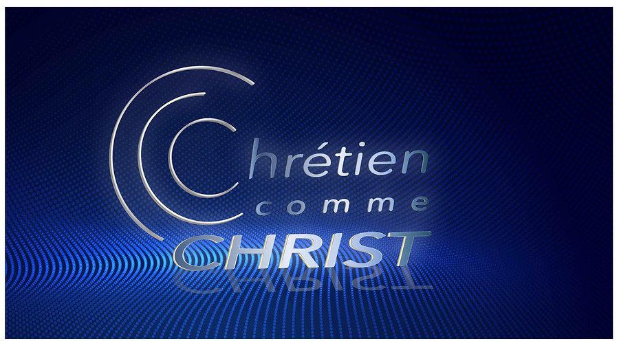 Chrétiens Comme Christ - Apollos TV