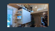 Tiny_House_Kitchen_720p (3)