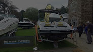 Plas Coch, Anglesey - Boat Show By TAKEOFF