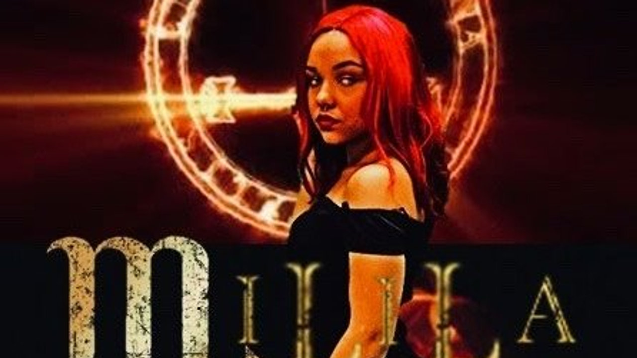 'Milila' Teaser Trailer