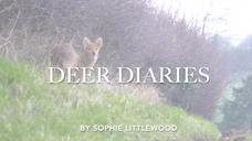DEER DIARIES Episode One