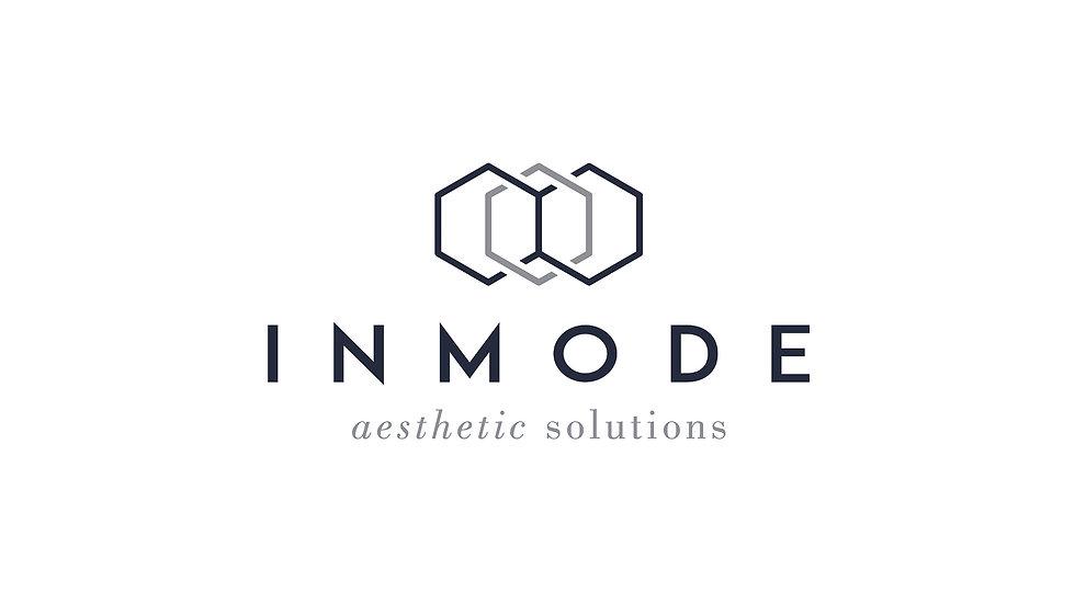 Inmode FACE 2019