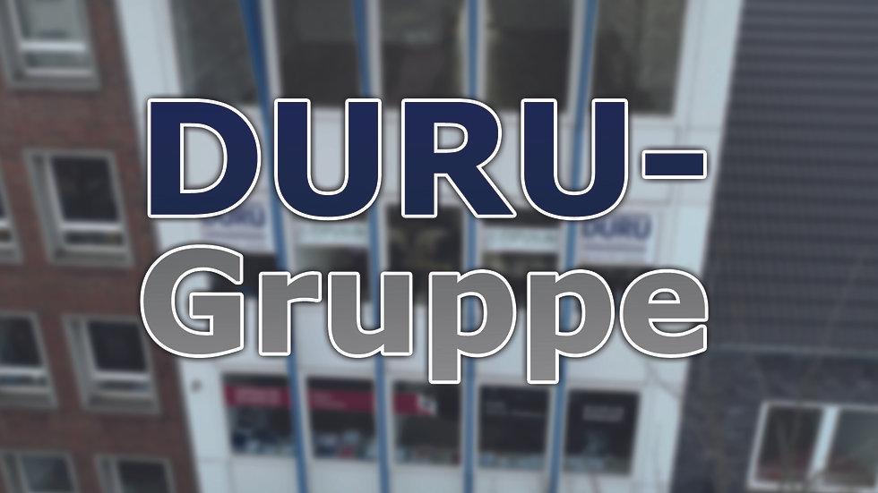 DURU Gruppe Imagefilm