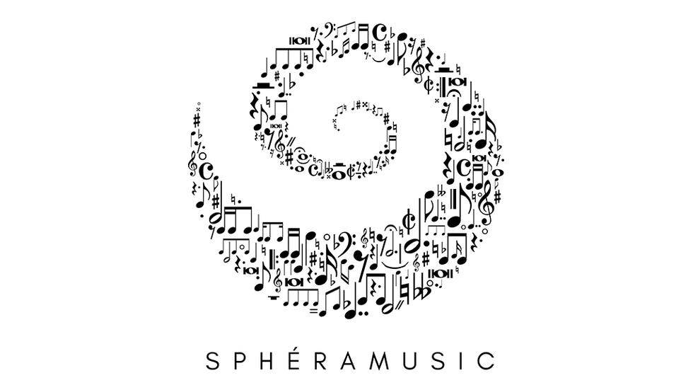 Festival de la Sphèramusic