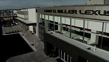 Lexus Murray New Dealership