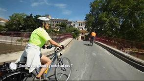 C'est au programme - France 2 - Douleurs au genou: j'opère ou j'opère pas?