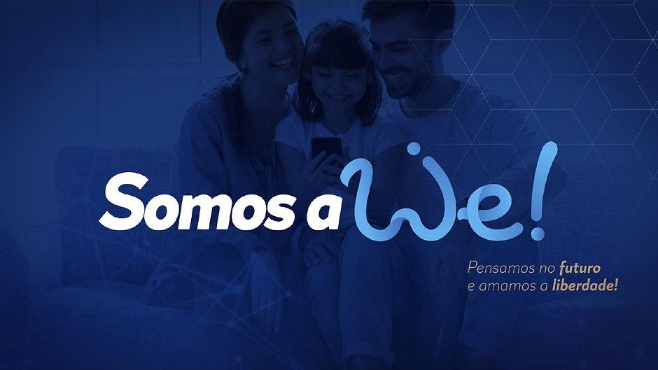 Vídeos informativos WeHPM