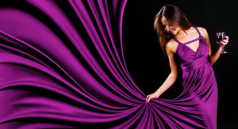 Js Fashion & Bridal Tour