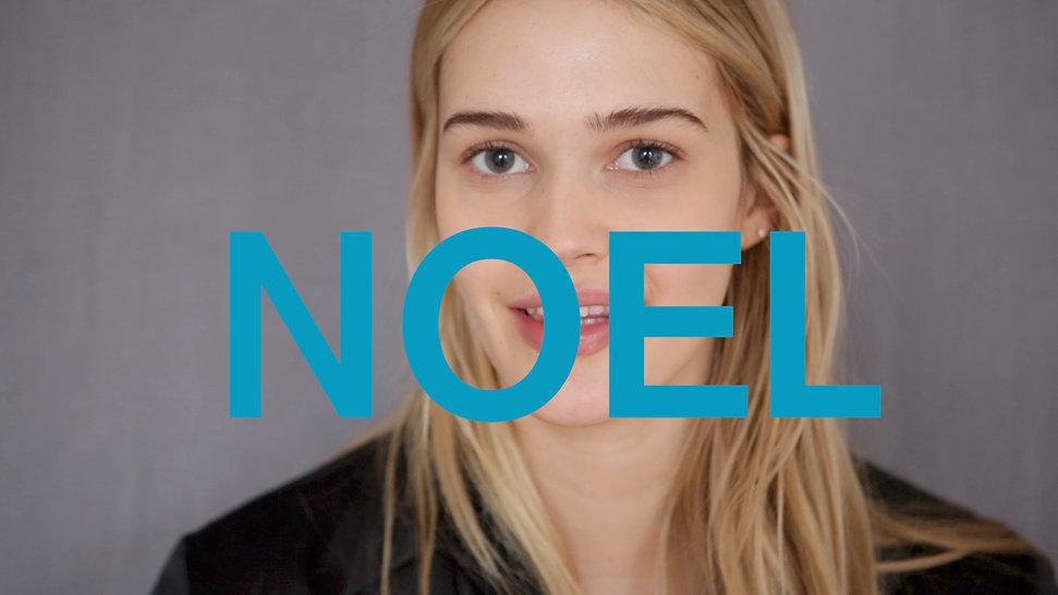 Noel Berry