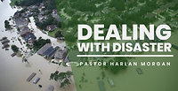 Dealing With Disaster