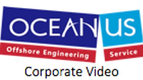 2016 OCEANUS Corporate