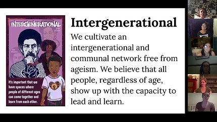 4: Families, Fairness, and Intergenerational Wealth