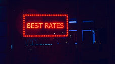 Wrapping it up: Cap Rates, Comps and Your Offer Price