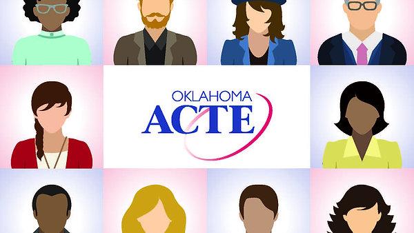 OkACTE Fellowship Program