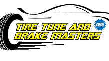Tire Tune & Brake Masters