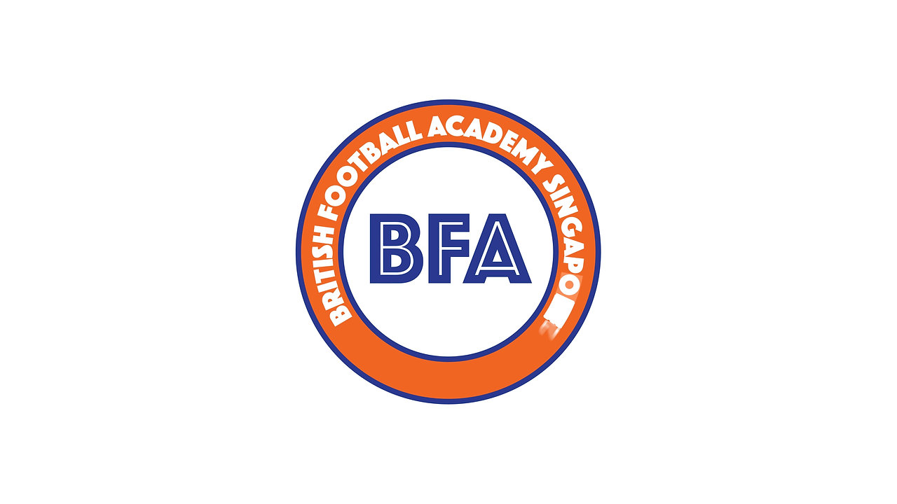 BFA02_4k