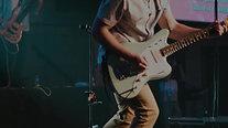 REMIX Worship - Promo