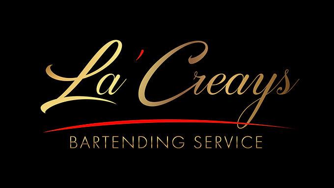 About La'Creays