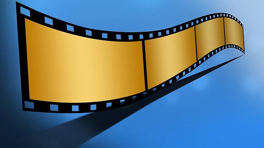 TRANSPEDIA VIDEOS