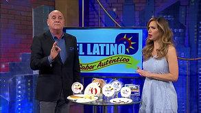 TN3 - Quesos El Latino
