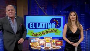 TN3 - Chorizos El Latino