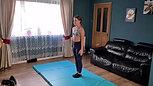 Emilia s video challenge