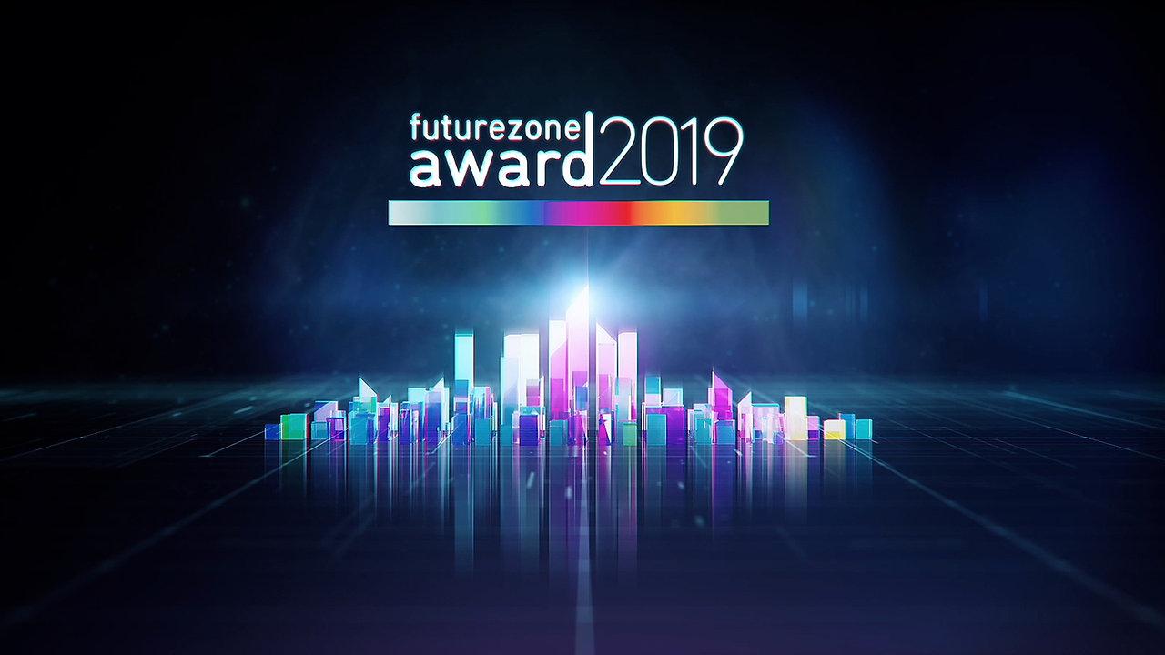 Future Zone - Future Zone Awards 2019