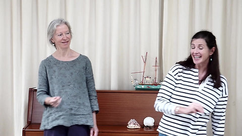 Video 3 - Ideas on teaching a song v2