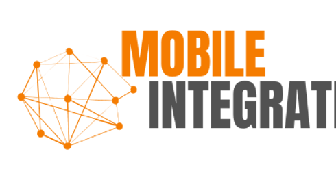 Mobile Integrate-Clinical Mobility