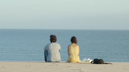 Sunset - Film Trailer