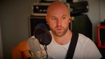 Nick Morgan  - Showreel