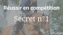 10 secrets #1