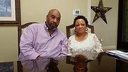 Burel family video tetstimony