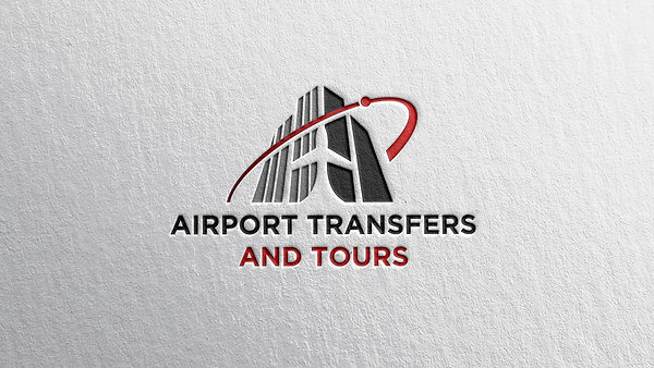 airport transfers and tours