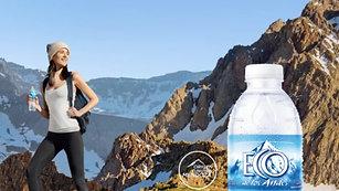 Eco de los Andes Chica y Montaña nueva Triunvirato