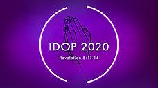 IDOP 2020