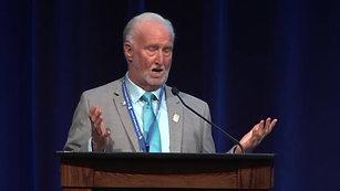 Michael Cecka, Ph.D