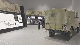 Etihad Museum_HD