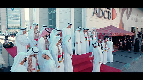 ADCB_Commemoration Day_Final without text