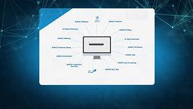 ADNOC_IT Achievements VIDEO_(Revised Font & Logo )_1