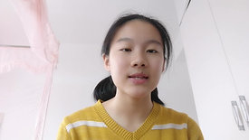 Miffy-Siyi Cheng
