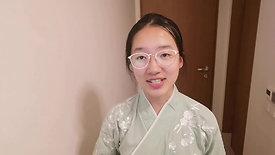 Catherine-Yanru Zhou (1)