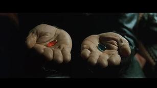 Matrix Scene Rescore