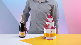 170523_F09_Which_Champagne_H264