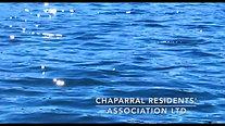 Lake Chaparral 2019 _