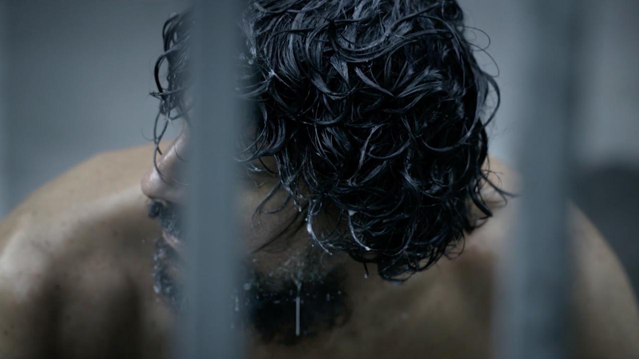 313 - Official Trailer