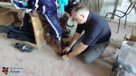 Kenya shoes 18