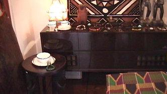 ORiŞA shop 2006